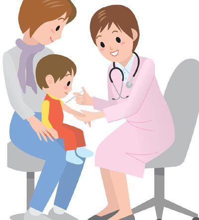 颠覆你对于疫苗最传统的认识