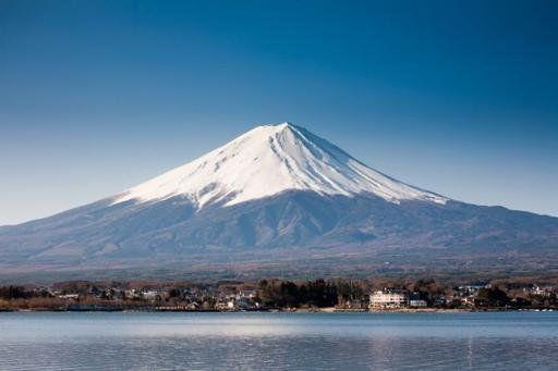 """日本公布第16个全国性假期 为减少日本""""加班""""人口"""