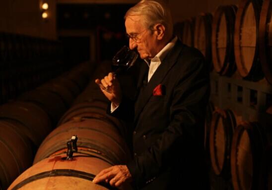 盘点那些最令人难以忘怀的葡萄酒酿造厂