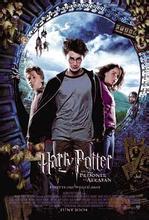 电影《哈利·波特》外传三部曲将正式计划开拍