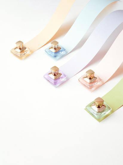 薩瓦托·菲拉格慕推出迷你香水系列新產品組合