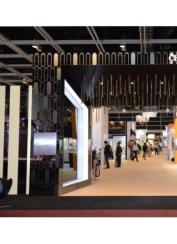 「国际名表荟萃」盛会 呈献145个国际手表著名品牌