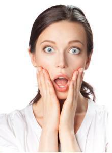 5大维生素抹于脸上的健康课堂