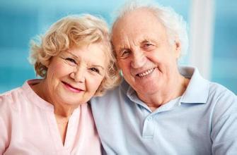 老年女性对于陌生人更具有同情心