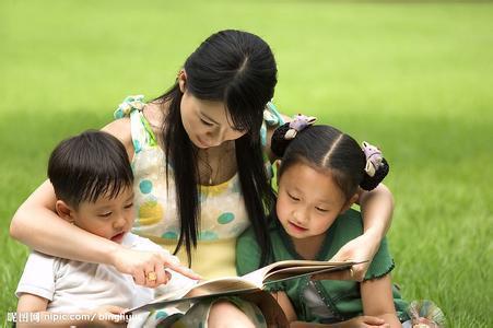 """妈妈教育方法影响孩子一生 让这块""""玉石""""更有价值"""