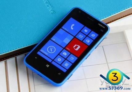"""诺基亚更名为 """"微软Lumia""""正式告别手机市场"""