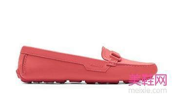 用高科技玩时尚 Bally推出2014春夏款橡胶涂层皮革系列