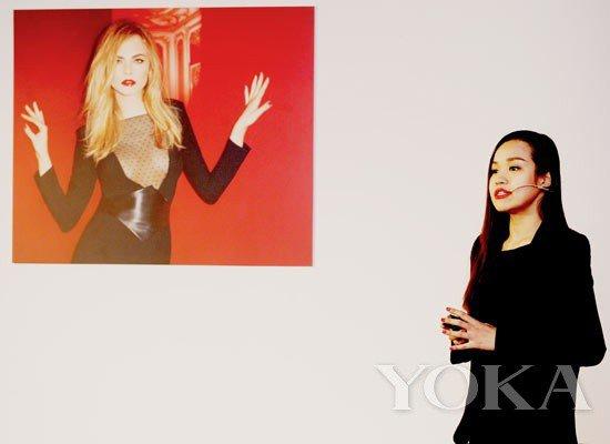 美容要抓紧 YSL美妆2015新品提前预览