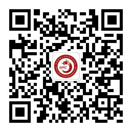 """2015上海国际珠宝首饰展览会珍品巡礼之""""南非美钻"""""""