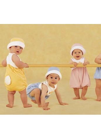 小孩補鈣有困難,龍牡壯骨顆粒的育兒專家來出招!