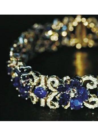 你真的懂得如何选购蓝宝石么?