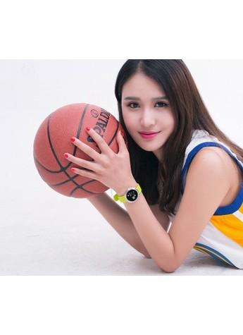 篮球宝贝活力写真 表白库里盼夺总冠军