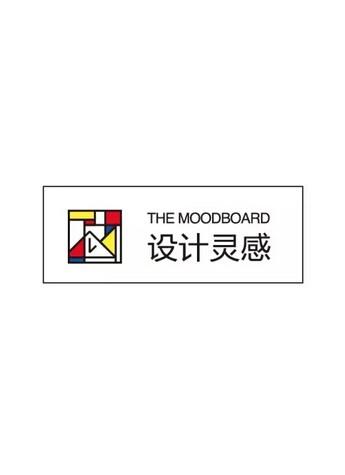 云衣间东京特辑 | 三宅一生展