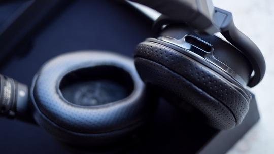 索尼耳机MDR-1A Limited 只为独一无二的你