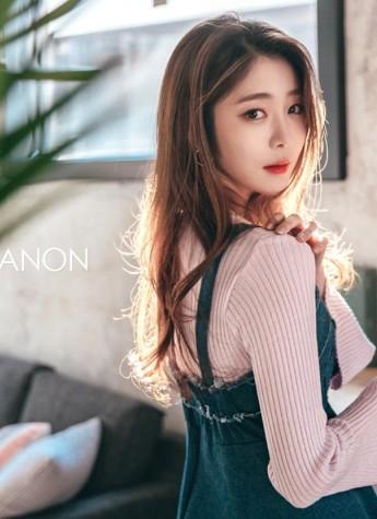 韩国人气女装品牌chlodmanon热卖秘密=优惠+无关税派送