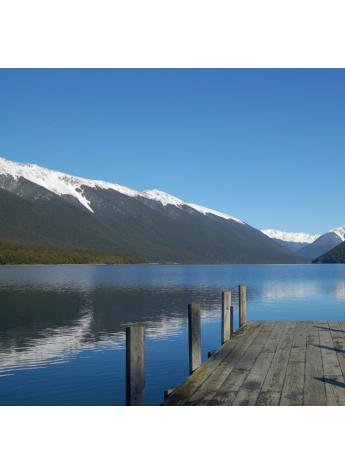 新西蘭國寶級珍品Supreme Health蝦青素助力生命光彩
