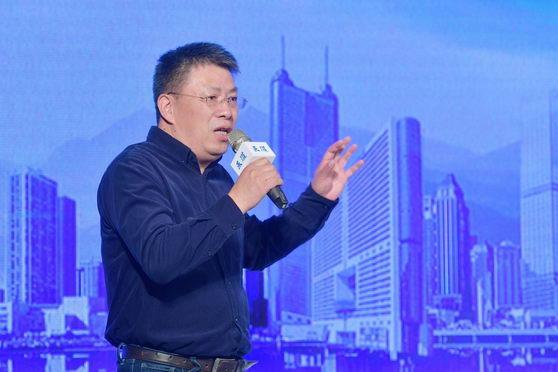 上海广播电视台纪实栏目《医道》联手飞利浦,共庆100期暨新节目发布