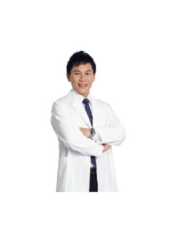 五官美形达人刘宏贞:一个整形医生的自身修养