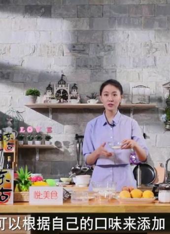 统帅冰箱演绎时尚跨界:借《悦•美食》链接年轻用户
