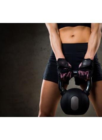每逢佳节胖十斤 黄金周让荣耀手环A2帮你维系身形