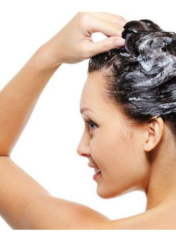 秋冬秀发状况不断,施华蔻精油洗护系列为发丝添活力