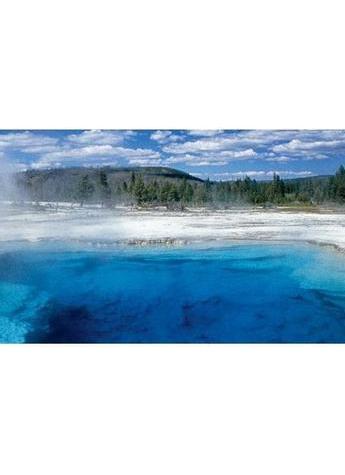 为什么法国矿泉喷雾就是好?归功于天时地利