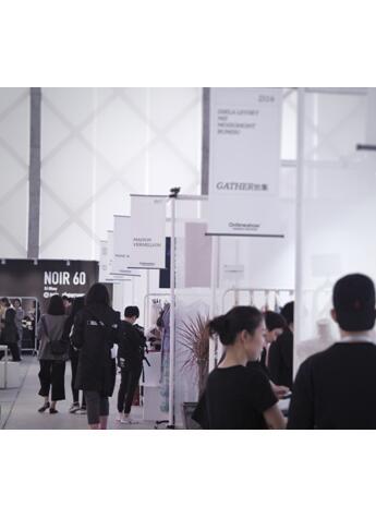 香港设计珠宝品牌KKLUE与时装设计师Chailie Ho跨界创作珠宝系列,共赴上海时装周