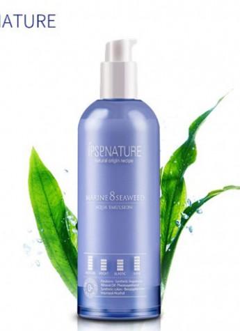 依普斯海洋植物水润凝润乳 激发肌肤水润活力