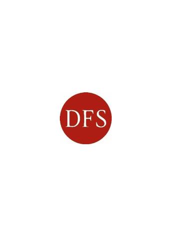 DFS集团展开2017佳节好礼活动,与奢侈品旅游零售商一起送上欢乐