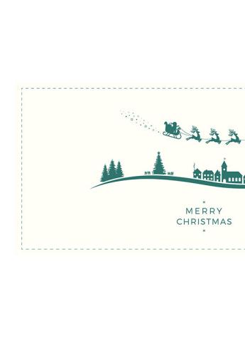"JHM源自英国的""圣诞大餐"":""初雪系列"""