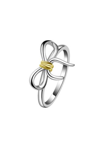 """JHM珠寶:每一位""""公主""""的英倫風珠寶"""