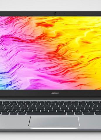 华为MateBook D (2018版)新春热销 开启你的全能领域