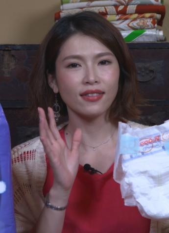 天猫母婴全球寻宝探访纸尿裤品牌日本大王