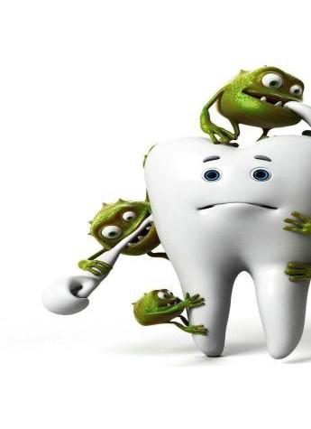 Regenerate: 如何选择一款适合你的牙膏