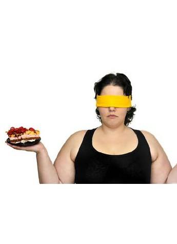 青年人营养与瘦身两不误 Medisum恪守健康承诺