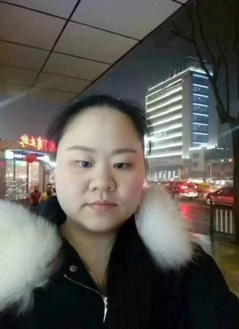 2个月狂瘦60斤感谢石钰君让我惊天逆袭!