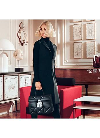意大利轻奢品牌 FURLA 正式开设京东旗舰店