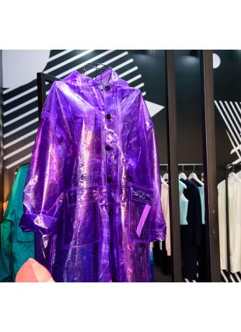 2018时尚北京展 让时尚绽放文化之美