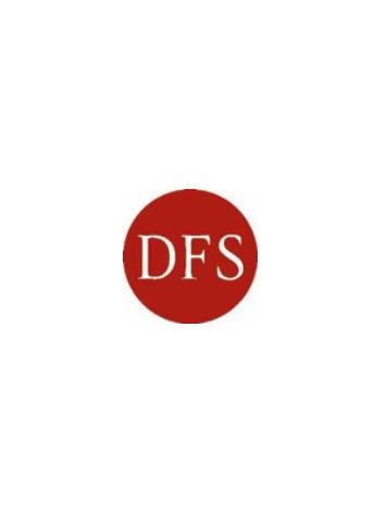 DFS集团即将举办第十届【旷世藏表】鉴赏会