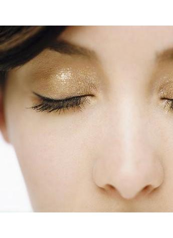 眼影难画吗?不,LUNASOL可以很简单,玩转眼妆秒变眼妆达人!