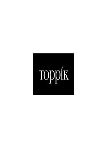 TOPPIK增发纤维有多好?只需一首歌的时间,头发浓密再现!