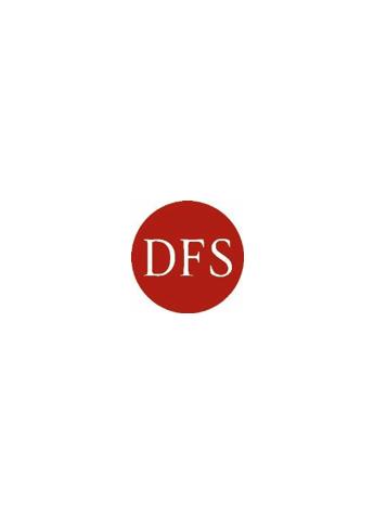 """DFS集团推出""""送上欢乐""""2018佳节好礼活动"""