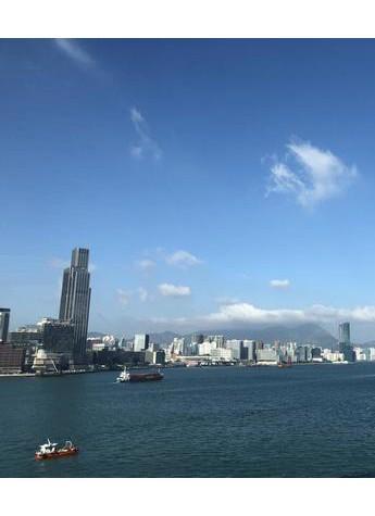 VEGOOS in Hong Kong / 镜享2018香港眼镜展