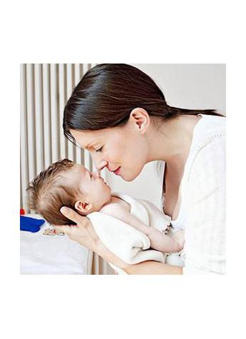 一段奶粉哪个牌子好?君乐宝奶粉前瞻性解决宝宝成长营养搭配问题
