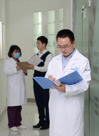 澳玛星光 开启国内高端医美国际化服务新时代