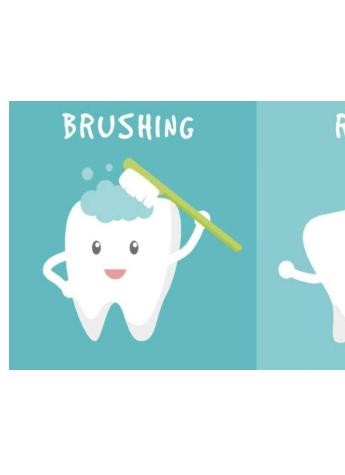 每天的口腔护理非常重要!专治齿周病的佐藤制药Acess给你带来口腔健康!