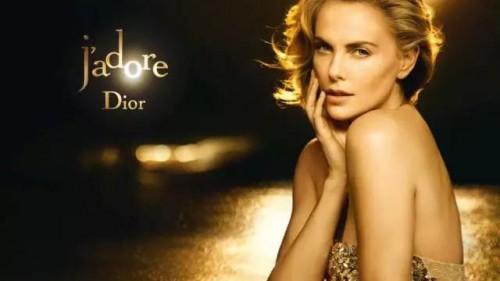 Dior:专利授权和香水时尚引领下的奢品牌