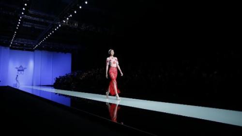 原创设计师品牌CC的系列回顾 | 从纽约到深圳,创始人苏夕的时装之旅