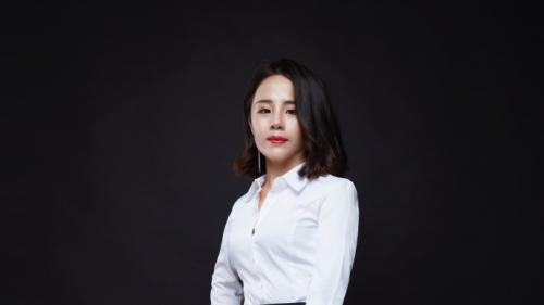 薇臻荟邓小丽董事长专栏:医美抗衰,为女性插上年轻的翅膀
