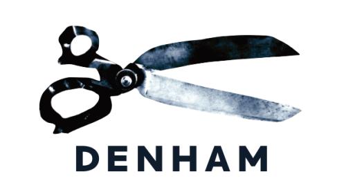 赫基集團再擴國際時尚業務版圖 控股荷蘭殿堂級牛仔品牌Denham